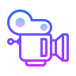 icons8-video-camera-96.png