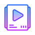 icons8-video-playlist-96.png
