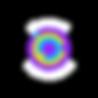 HU LOGO white txt - _color on tsp.png