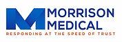 MorrisonMedical.jpg