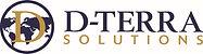 D-Terra Solutions.jpg