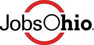 JobsOhio_Logo_4c_TM.jpg