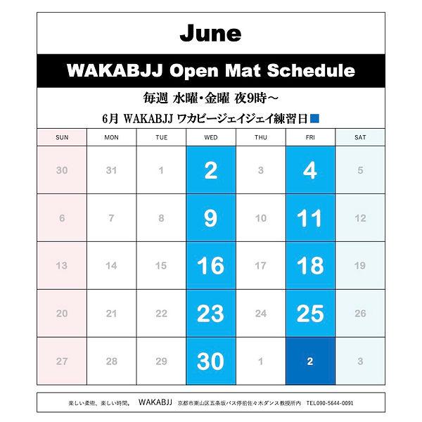 WAKABJJ OpenMatScheduleCALENDAR.jpg