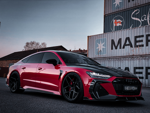 RS7 (6).png
