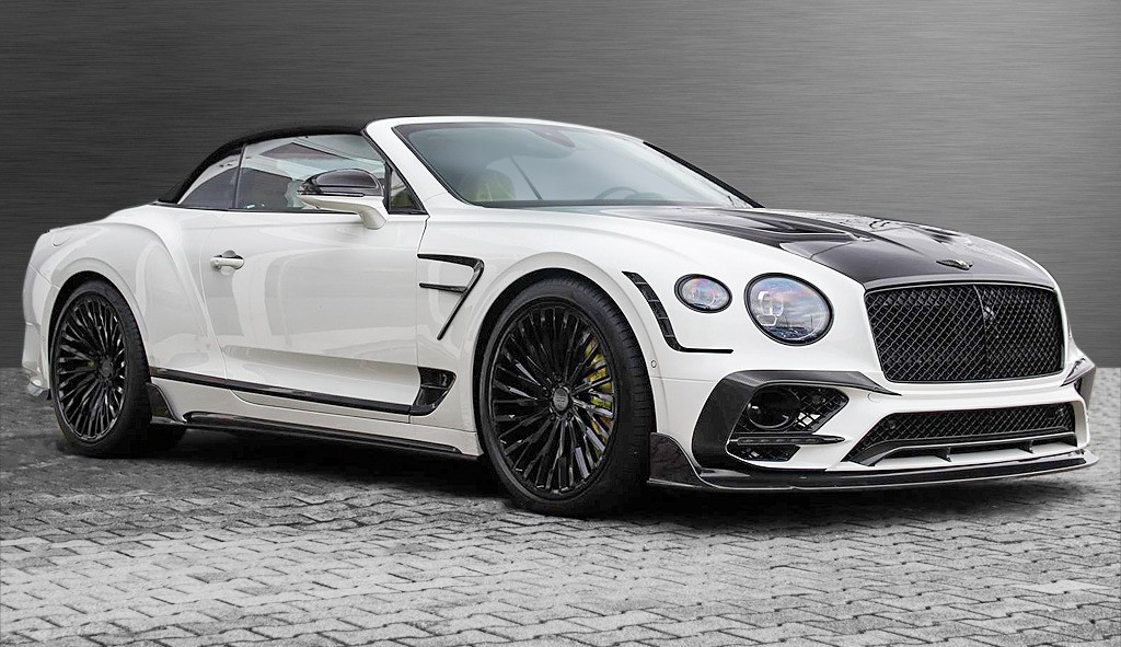 Bentley%20Continental%20GTC%20Keyvani%20