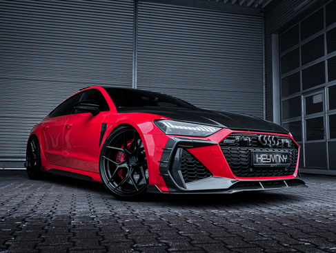 RS7 (10).png