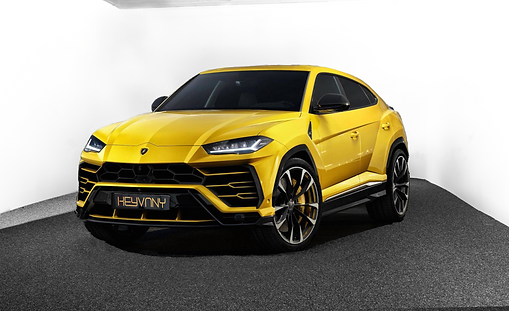 new urus before.png
