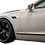 """Thumbnail: FLYING SPUR FORGED ALLOY WHEELS 22"""" FRONT/22"""" BACK  K3"""