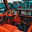 Thumbnail: G WAGON  INDIVIDUAL LEATHER DESIGN COMPLETE REFINED INTERIEUR, BY EXCLUSIVE