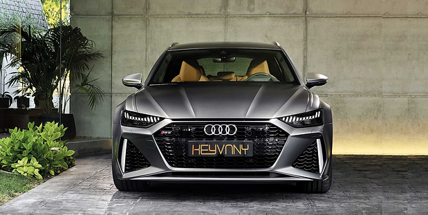 audi rs 6.png