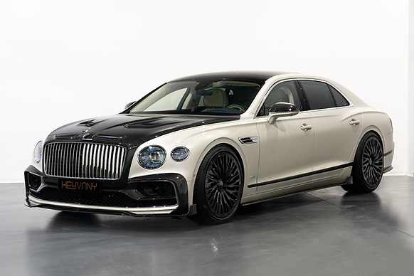 flying spur low.png