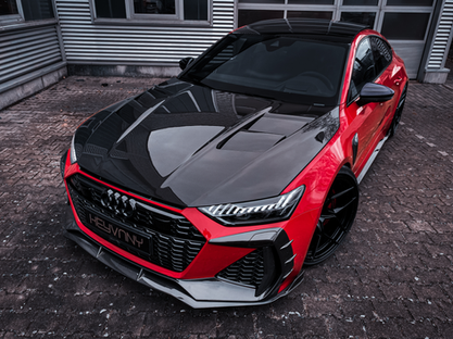 RS7 (2).png