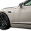 """Thumbnail: FLYING SPUR FORGED ALLOY WHEELS 22"""" FRONT/22"""" BACK K1"""