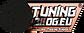 250px-das-Tuning-Magazin-Zusatz.png