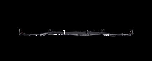 RS 6 CARBON FIBRE FRONT LIPPE