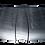 Thumbnail: KEYRUS CARBON FIBRE ENGINE BONNET