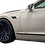 """Thumbnail: FLYING SPUR FORGED ALLOY WHEELS 22"""" FRONT/22"""" BACK K2"""