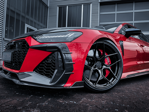 RS7 (3).png