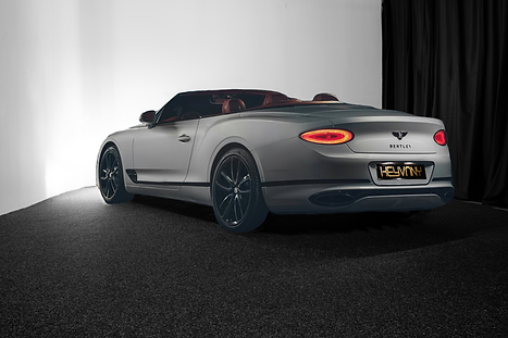 bentley gtc new.png
