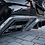 Thumbnail: CONTINENTAL GT-GTC KEYVANY EXHAUST MUFFLER