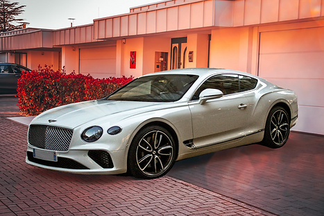 continental gt-new.png