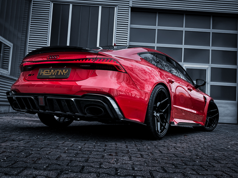 RS7 (4).png