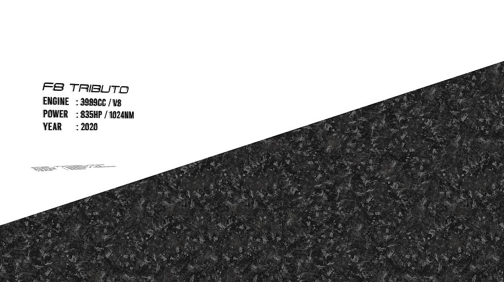 carbon bg-TEXT.png