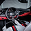 Thumbnail: F8 TRIBUTO  INDIVIDUAL LEATHER DESIGN COMPLETE REFINED INTERIEUR