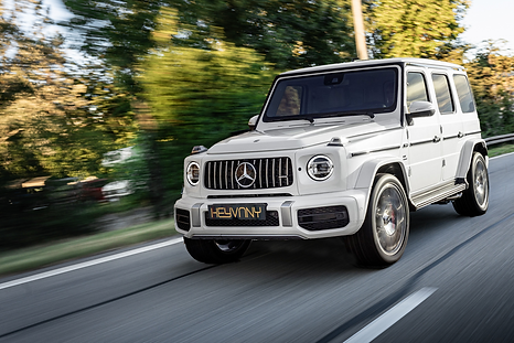 g wagon white new.png