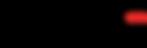 LOGO black no tagline- 4-21-02-01.png