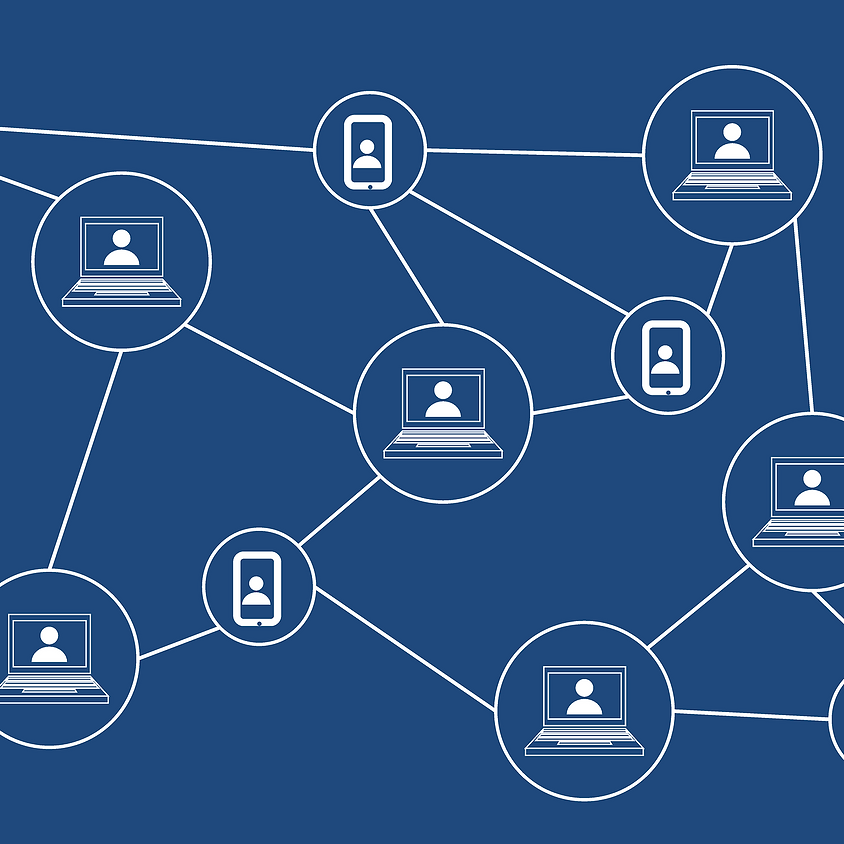 How to implement Blockchain technology in your business