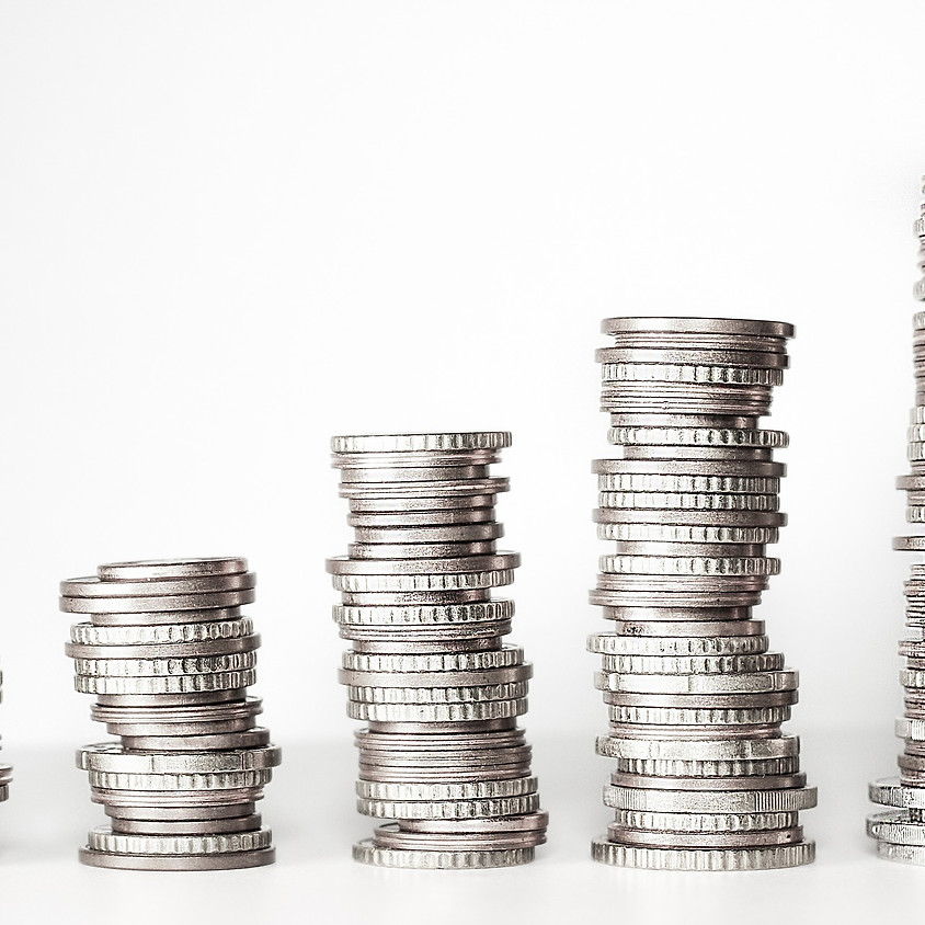 How to successfully raise funds in the tech sector
