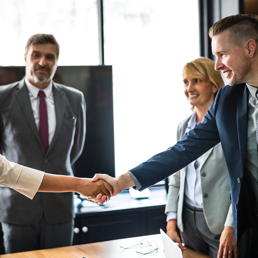 Les secrets d'un bon networking pour réussir en affaires