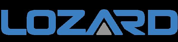 Logo-Lozard.png