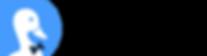 Logo-2000x500_edited.png