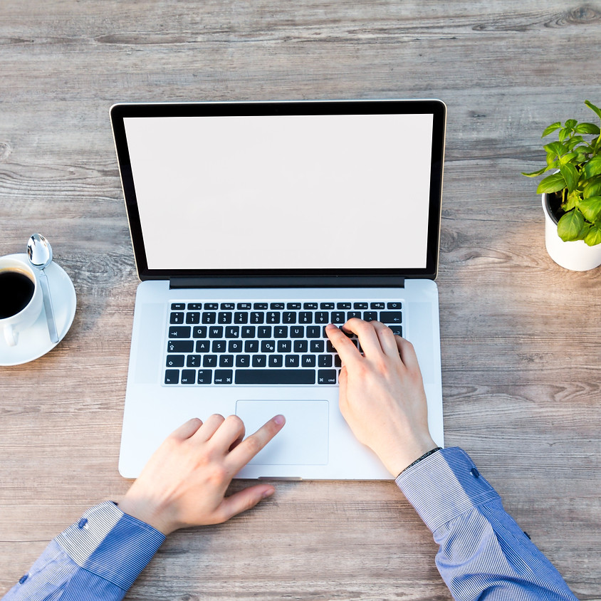 How to become freelance and live very comfortably