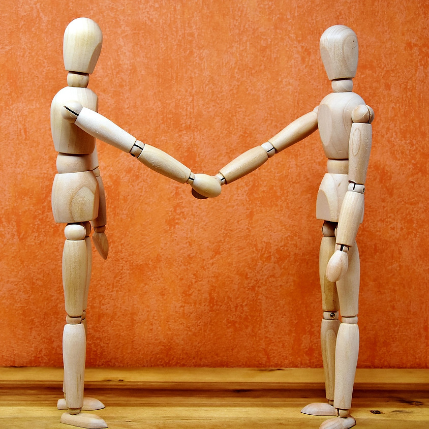 How to handle a good business negotiation
