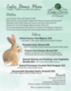 Easter Restaurant Menu 2020.jpg