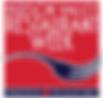 HVRW-Logo-VT-1000.png