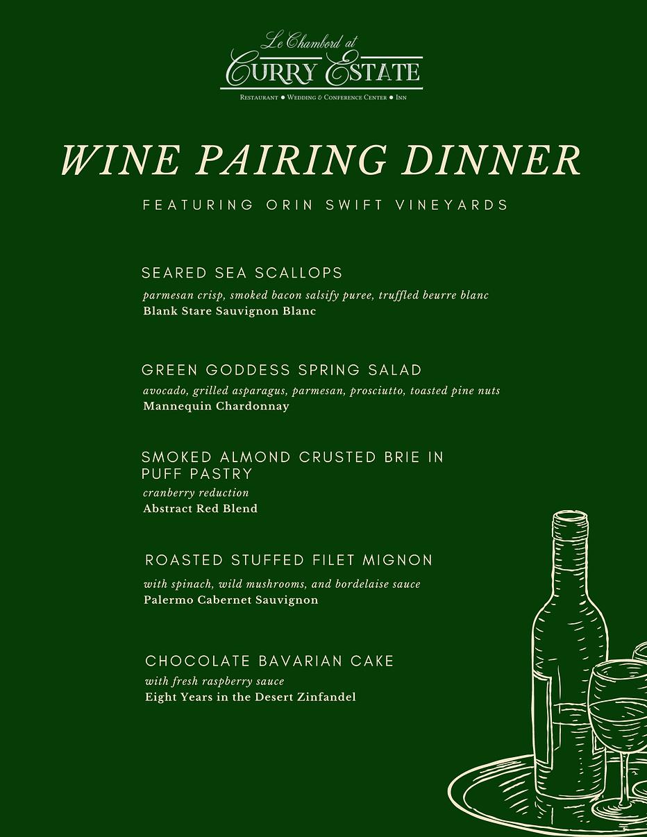 Wine Pairing Menu.png