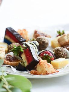 food vienese sampler.jpg