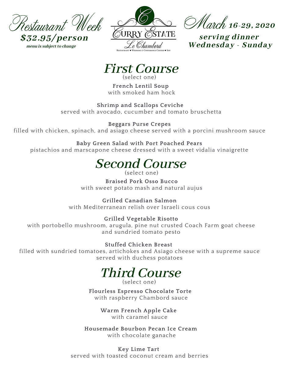 Curry Estate Restaurant Week spring.png