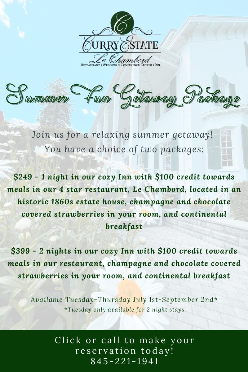 Summer Fun Getaway Package (1).png