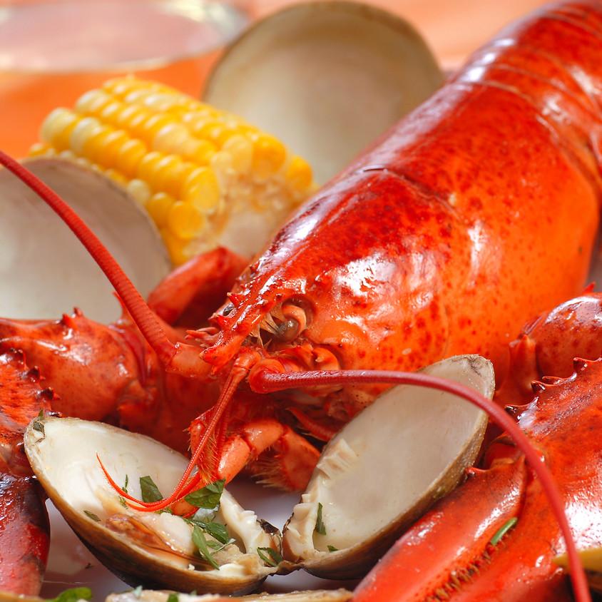 LeChambord Lobster Fest (1)
