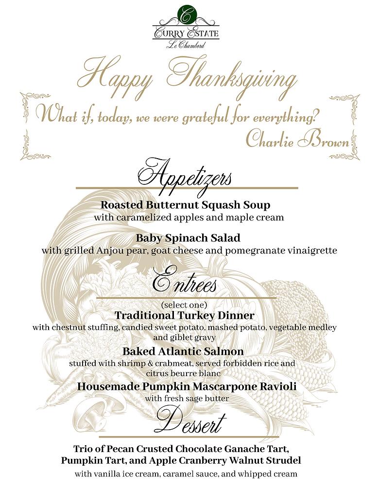 Thanksgiving Ballroom Menu (1).png