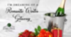 _Romantic winter getaway facebook event.