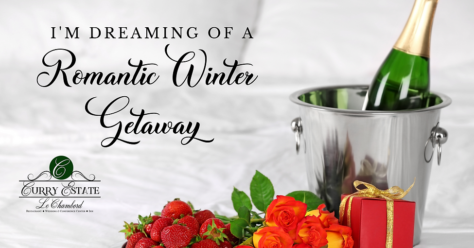 _Romantic winter getaway facebook event.