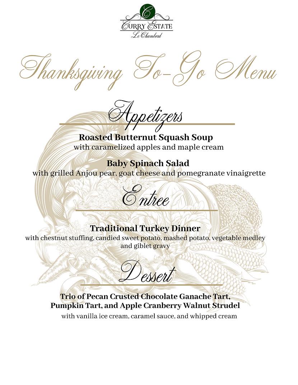 Thanksgiving To Go Menu (1).png