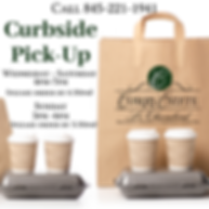 _Curbside Pick-Up (2).png