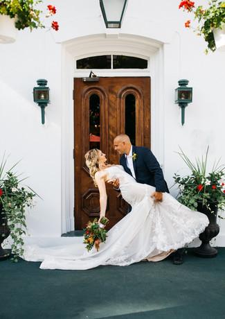 bride groom front door.jpg